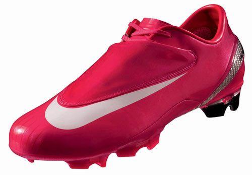 size 40 c0014 63d7e Nike Mercurial Vapor IV Rosa Berry Pink Premier League, Berry, Soccer, Hs  Football