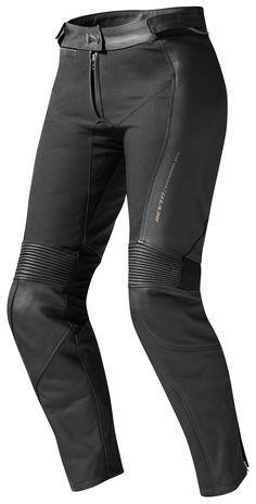 REV'IT! Marryl EVO Women's Pants – RevZilla