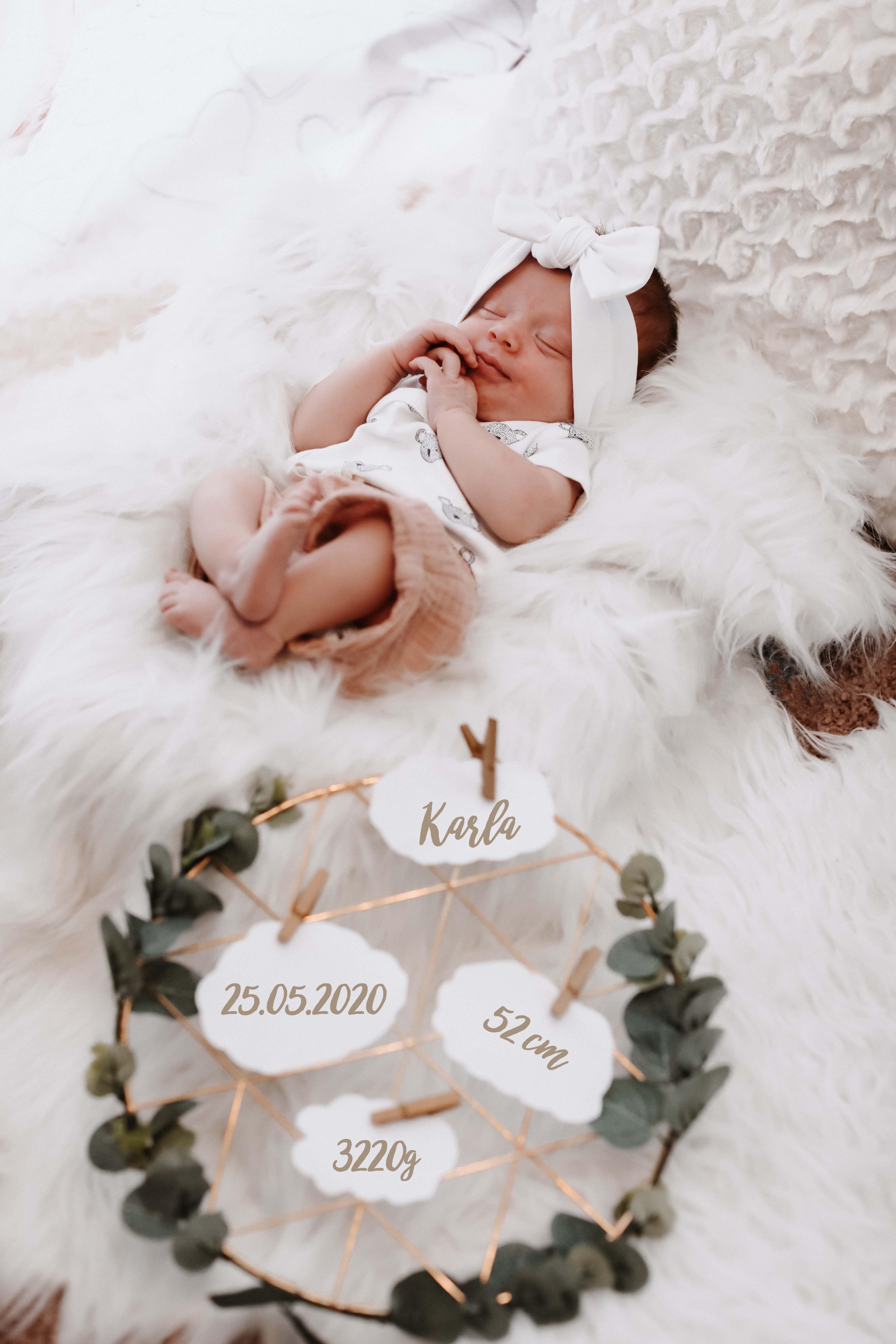 Babyshooting Babyfotograf Hagen - Babyfotograf lovely wild moments