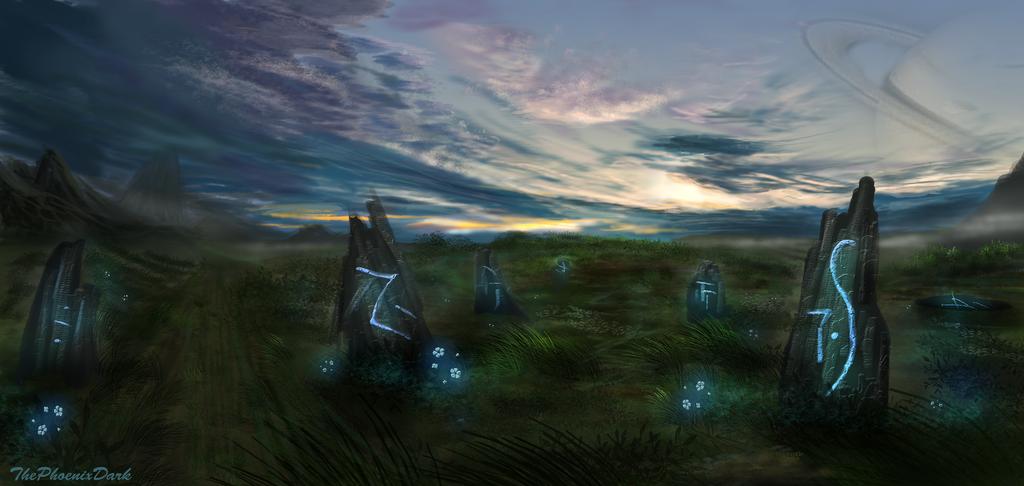 runestone deviant에 대한 이미지 검색결과