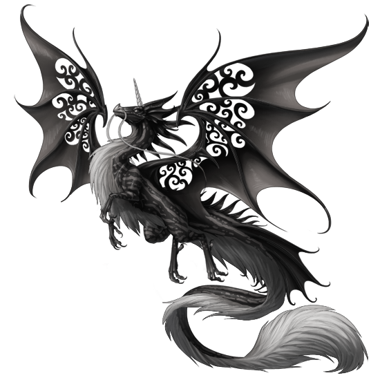 Dragon's Dragon artwork, Small dragon tattoos, Dragon