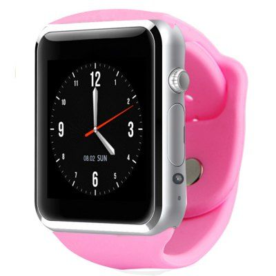 Pin by Discount Technology on Smart Watches Watches