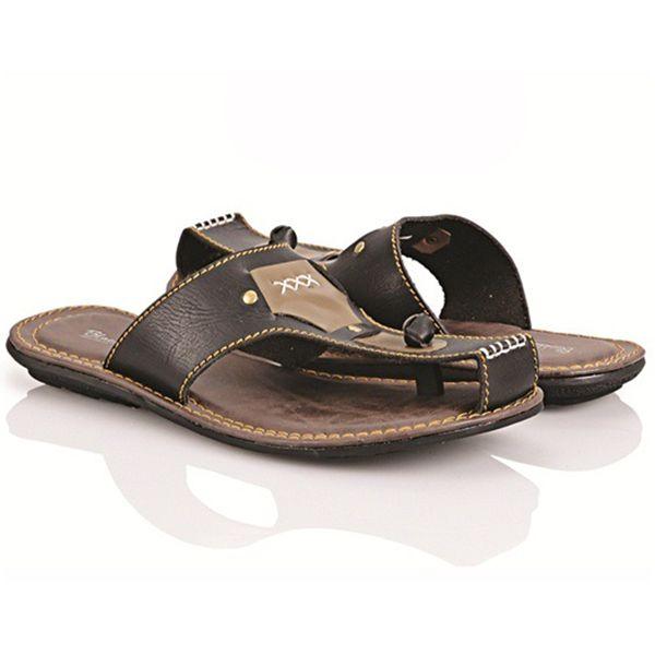 Produk Terbaru Dari Www Eobral Com Sandal Pria Dewasa Elegan Harga