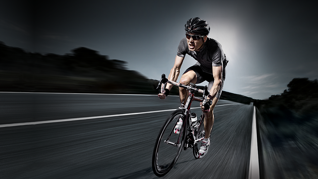 Road Bikes Wallpapers Get Free Top Quality Road Bikes