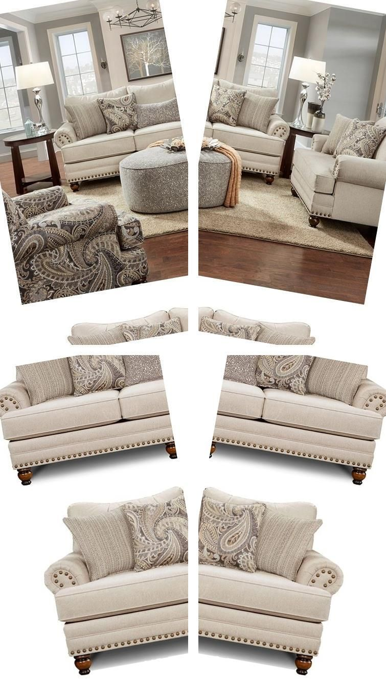 Living Room Table And Chairs Room Furniture Shop Cheap Living Ro Cheap Living Room Furniture Sets Cheap Living Room Furniture Elegant Living Room Furniture