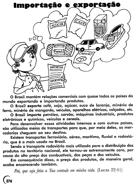 Pin De Claudilene Passos Em Atividade Escolares Atividades De