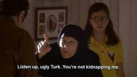 My Big Fat Greek Wedding Quotes Endearing Image Result For Big Fat Greek Wedding Memes  M's 50Th