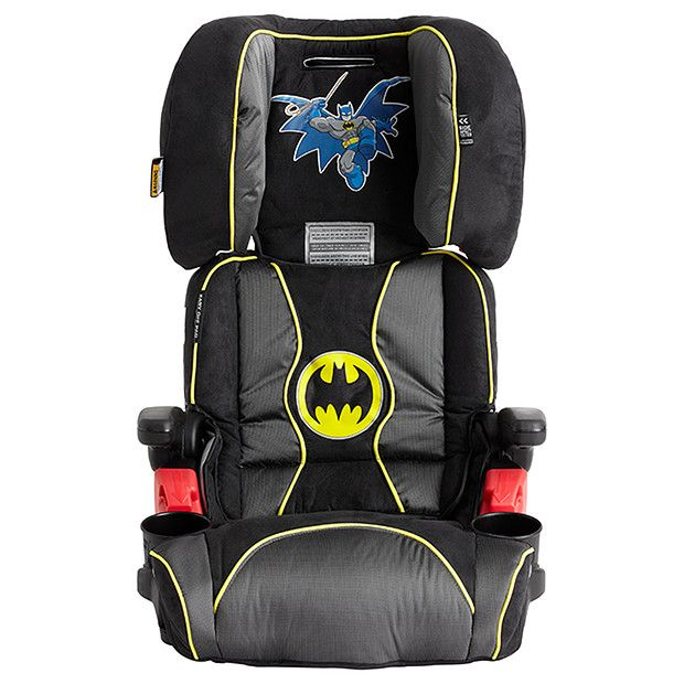 Dining Chair Booster Seat Kmart Baby Room Feeding Design Ideas 2017 2018 Pinterest