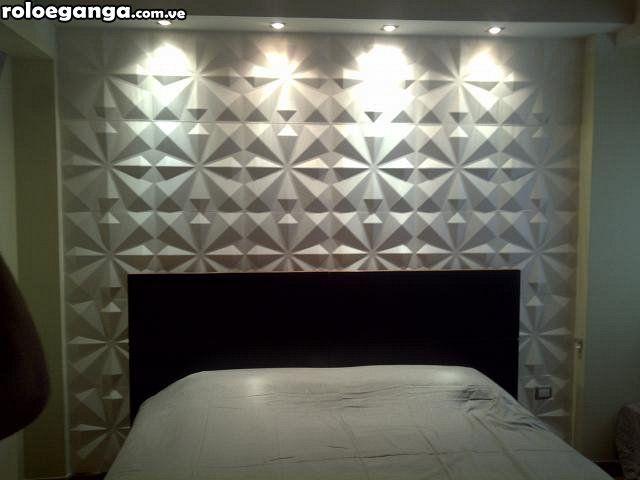 Laminas para la pared free de paredes gx wall with - Laminas para paredes ...