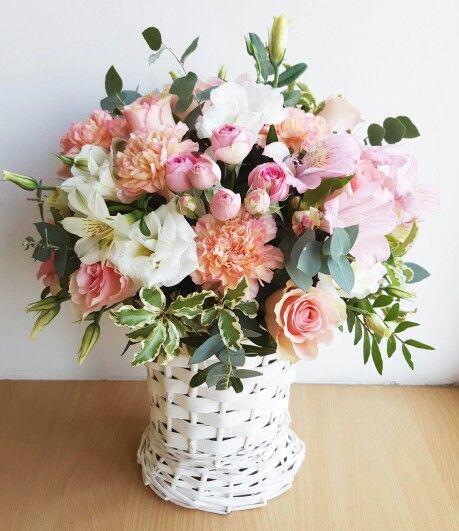 Заказ цветов по таллинну гран при розы купить в москве