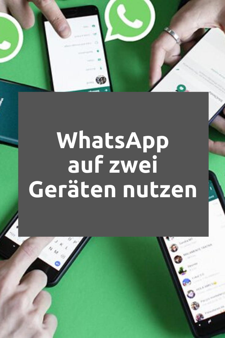 Whatsapp nummern kennenlernen