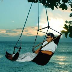 resultado de imagen de suspension swing sensory   relax sof  s chair camas dormir hamacas tumbonas couch sillas beds hammocks loungers   pinterest       resultado de imagen de suspension swing sensory   relax sof  s      rh   pinterest