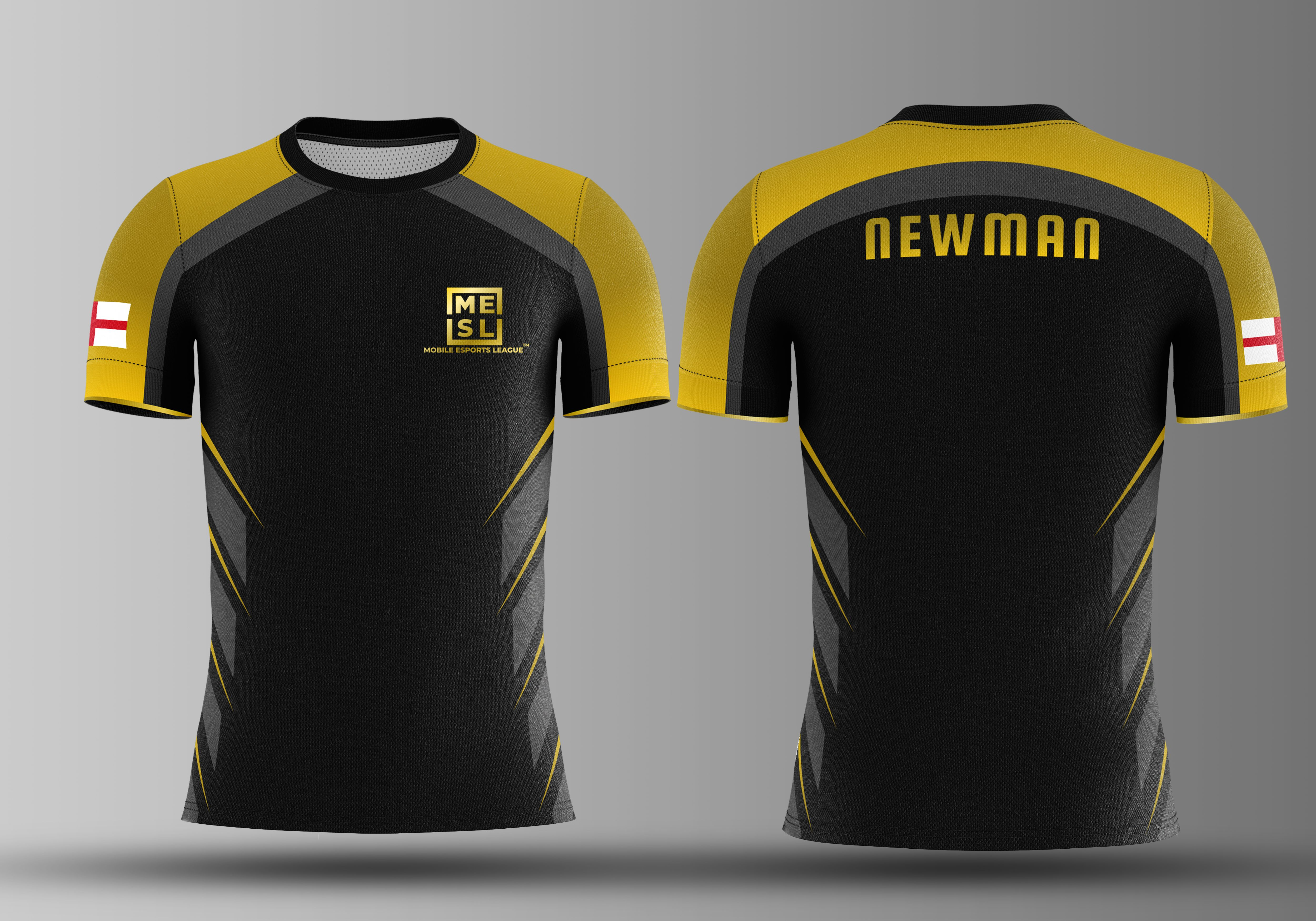 Download Under21 I Will Design Jersey For Esports Soccer Etc In 24 Hours For 10 On Fiverr Com Jersey Design Sport T Shirt Polo T Shirts