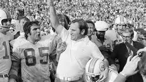 Miami Dolphins Complete NFL s Only Undefeated Season - 1/14/73 - Yahoo! Image Search Results