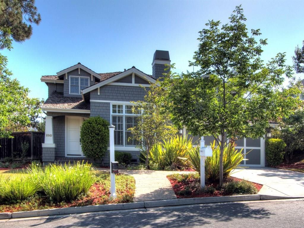 10949 Sycamore Dr. Real estate services, Property search