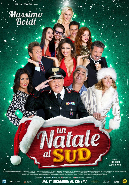 Un Natale Al Sud Streaming Film Ita Movie Tv Pinterest Movies