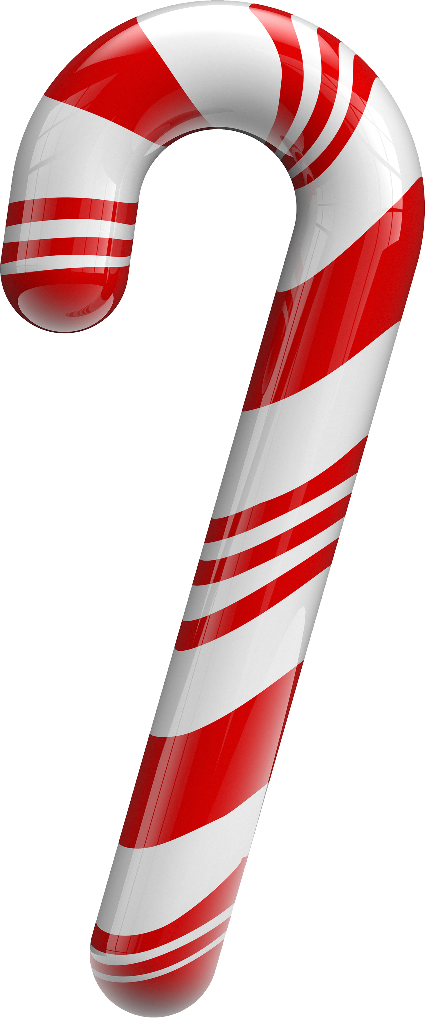 Christmas Candy Png Image Christmas Candy Download Candy Candy Cane Lollipops
