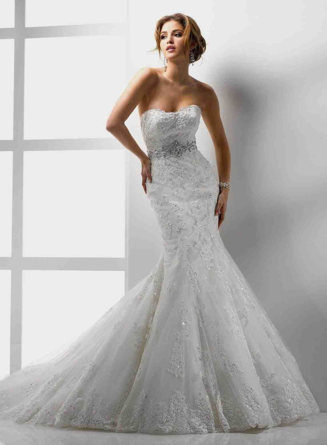Dresses wedding with bling on top forecast dress for everyday in 2019