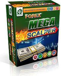Forex Mega Scalper Robot Free Download – blogger.com