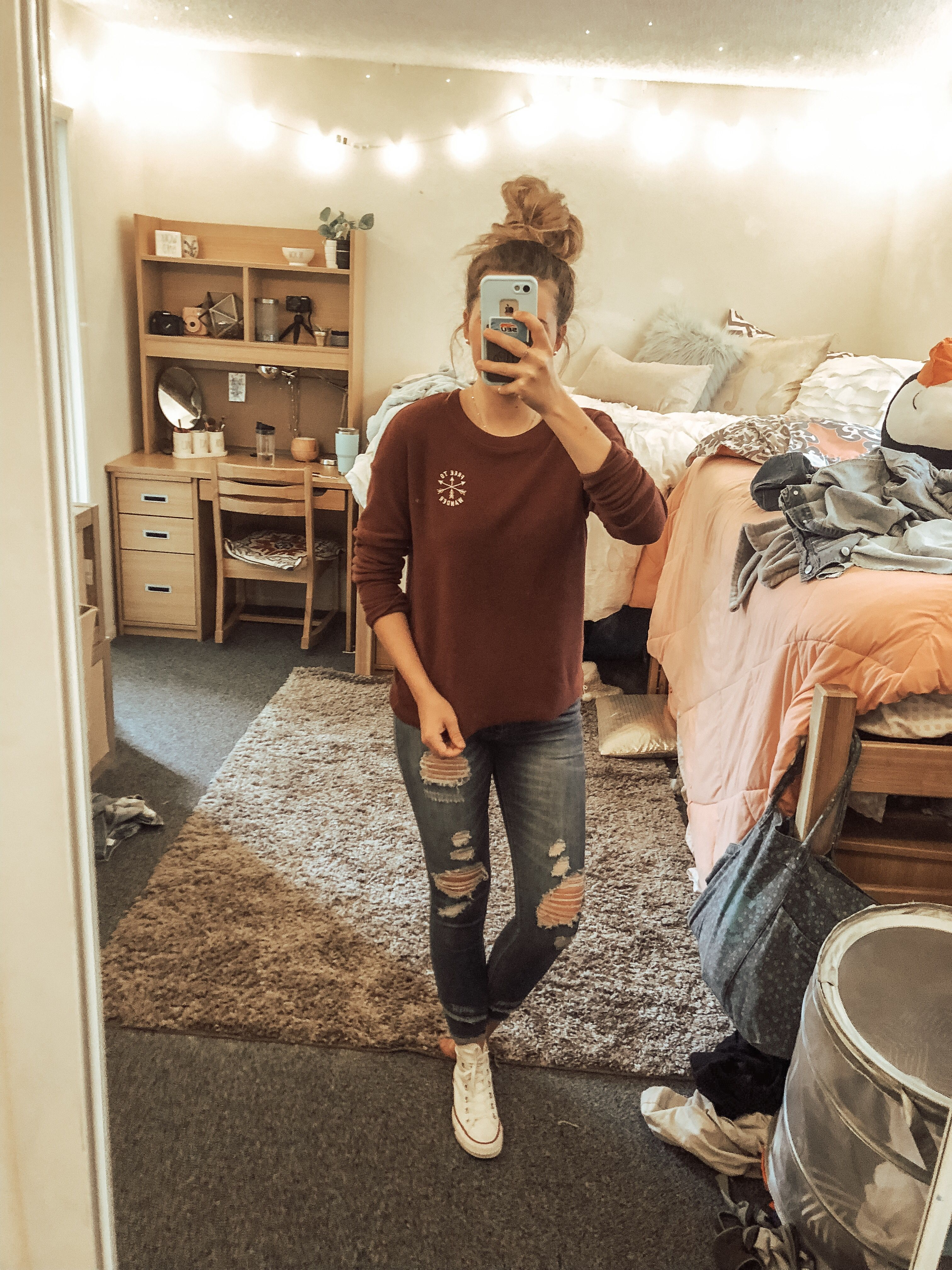 comfy outfits,comfy,outfit ideas,cute,comfy outfit ideas,outfits