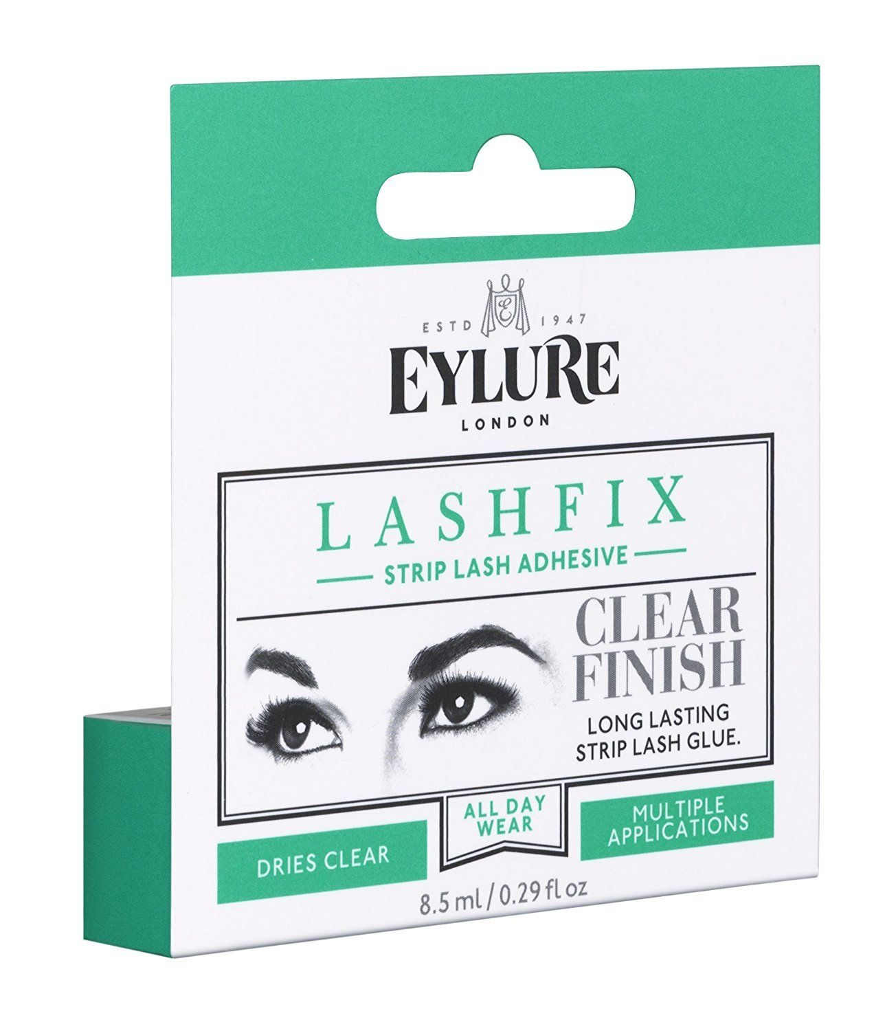 0e7829ce441 Eylure Lashfix 6ml Strip lash Adhesive [Personal Care] [Badartikel] >>>  Check out this great product. #beautyandmakeup