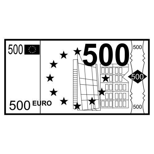 15monedas Jpg 500 500 Education Euro Math
