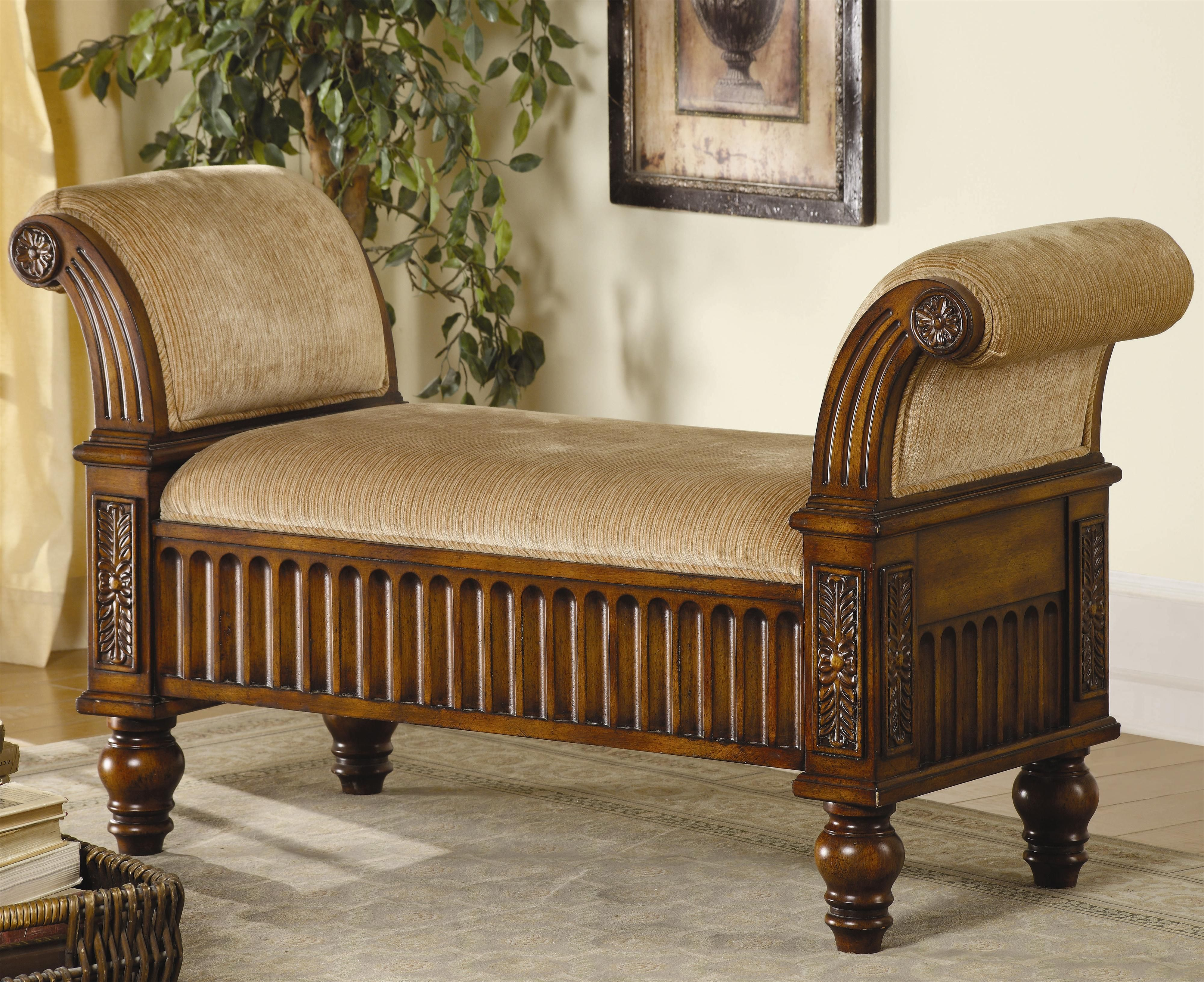 bedrooms toronto sale spanish for canada es with elegant decks room backs benches in livings living