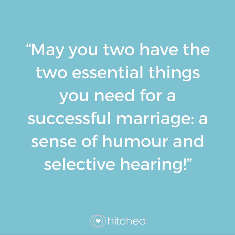 How To End Your Best Mans Speech 15 Funny And Touching Ideas