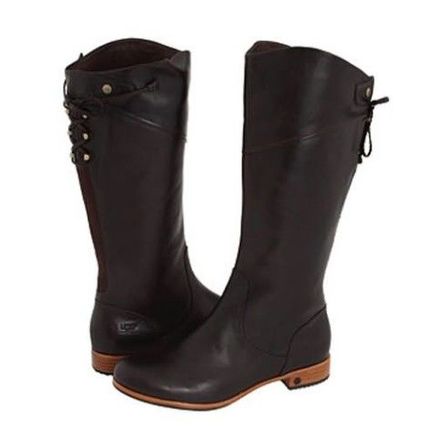 ugg boots chocolate sale