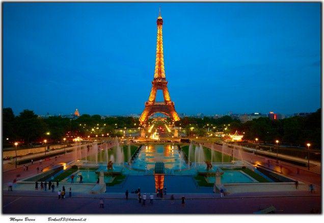 3 SUPER Λόγοι Για Να Μάθεις Γαλλικά! Έλα στα AXON Σήμερα!