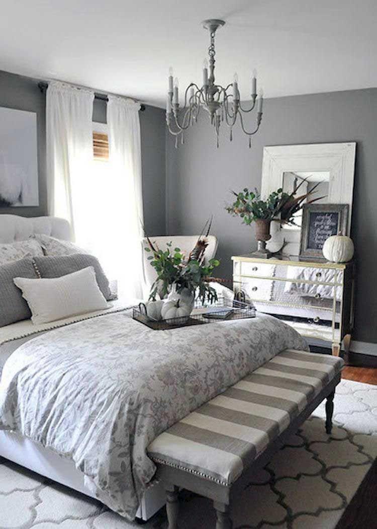 14 Best Apartment Bedroom Carpet Ideas Apartment Bedroom Decor