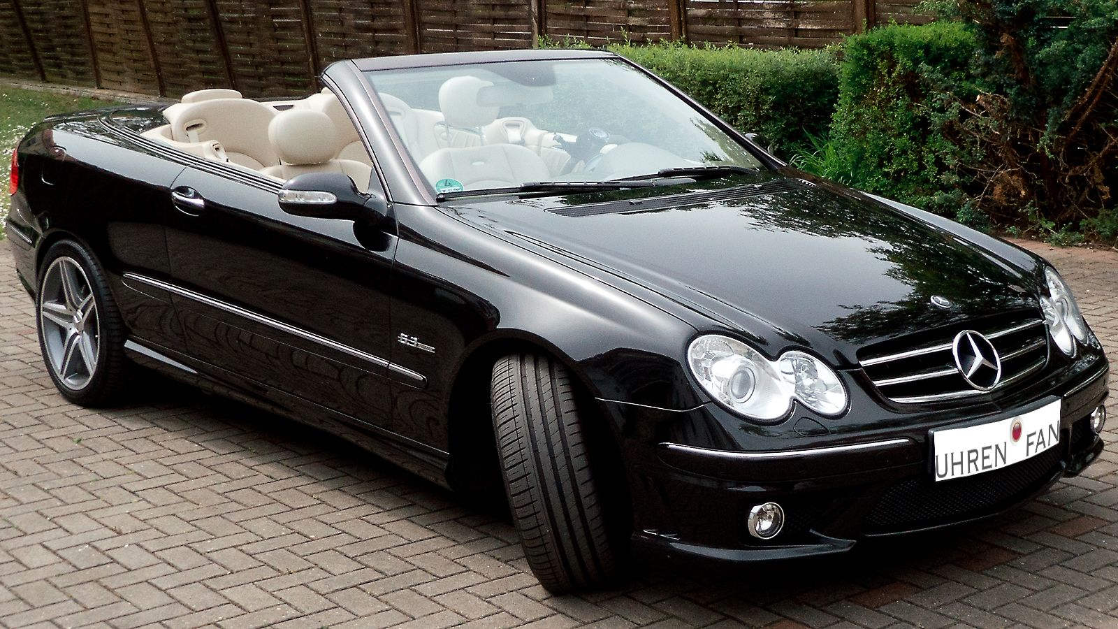 Mercedes Clk 63 Amg Cabrio Clk Pinterest Mercedes Clk Benz And Mercedes Benz