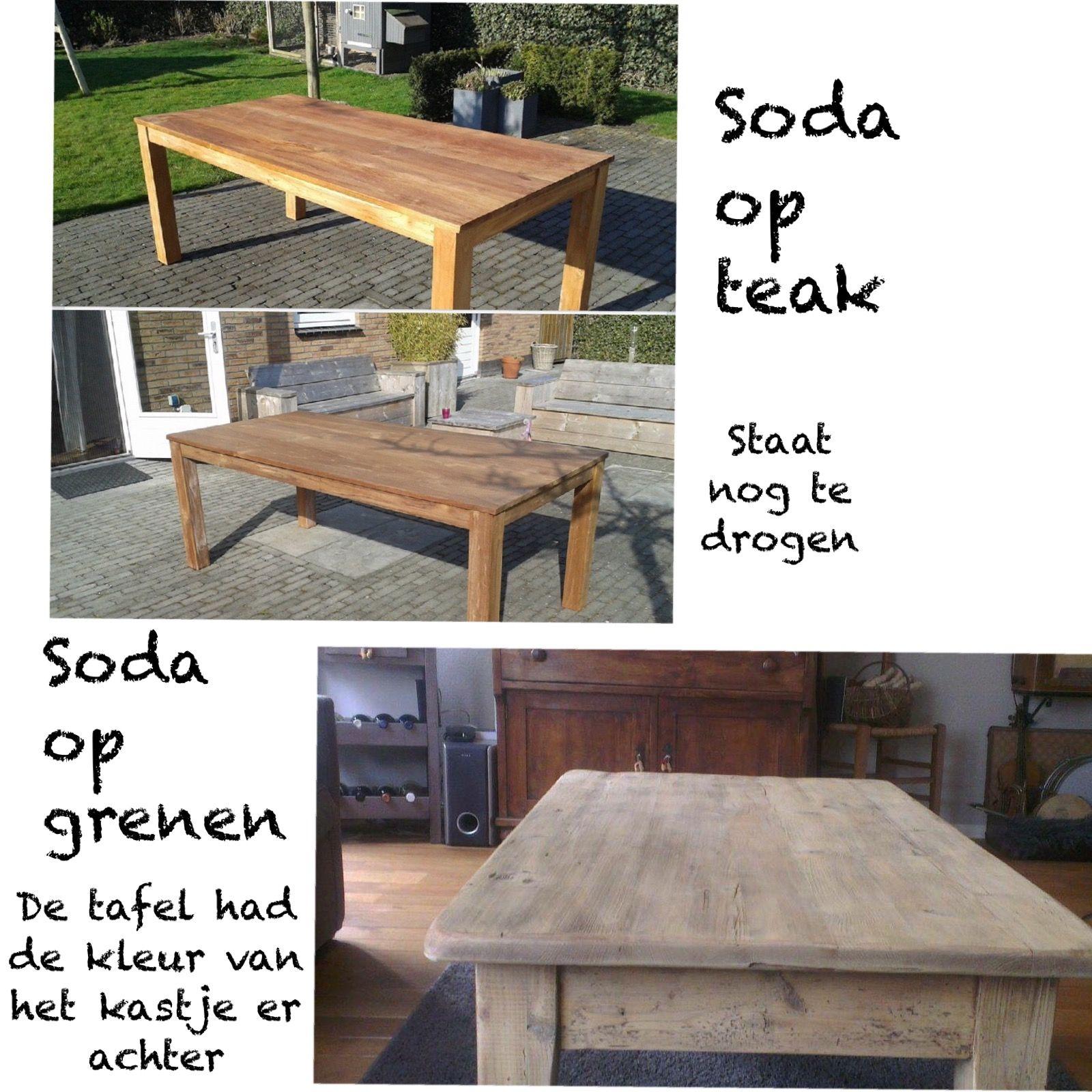 Image3 Mbel Pinterest Furniture Diy And Vernis Blinken Reupholster Making Refurbished Upcycled Makeover