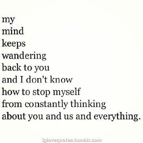 Thinking Of You My Ex Quotes Ex Quotes Ex Boyfriend Quotes