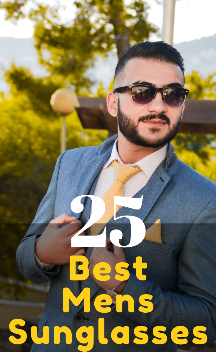25 Best Mens Sunglasses Trends 2020 The Finest Feed In 2020 Mens Sunglasses Best Mens Sunglasses Trending Sunglasses