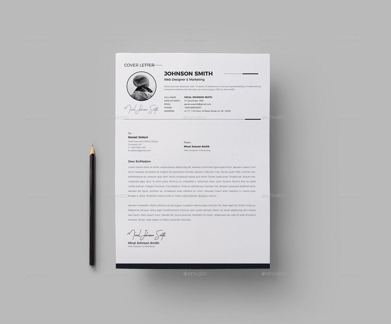 Gray Resume Cv Resume Cv Resume Resume Template