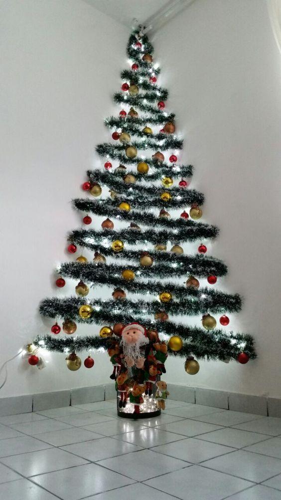 7 Ideas De Fotografía De Navidad Decoración De Unas Cosas De Navidad Ideas De Decoración De Navidad