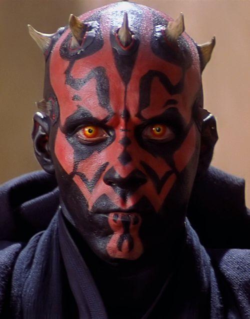 Darth Maul Blank Meme Template Star Wars Pinterest Meme