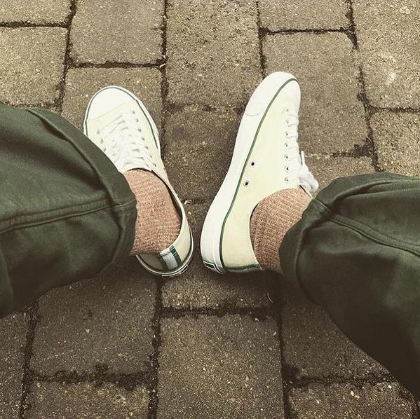 Chuck taylor sneakers, Converse sneaker