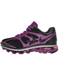 brand new 471f0 279c4 ♥ I LOVE HIBBETT SPORTS BECAUSE THEY CARRY ALL MY FAVORITE ...