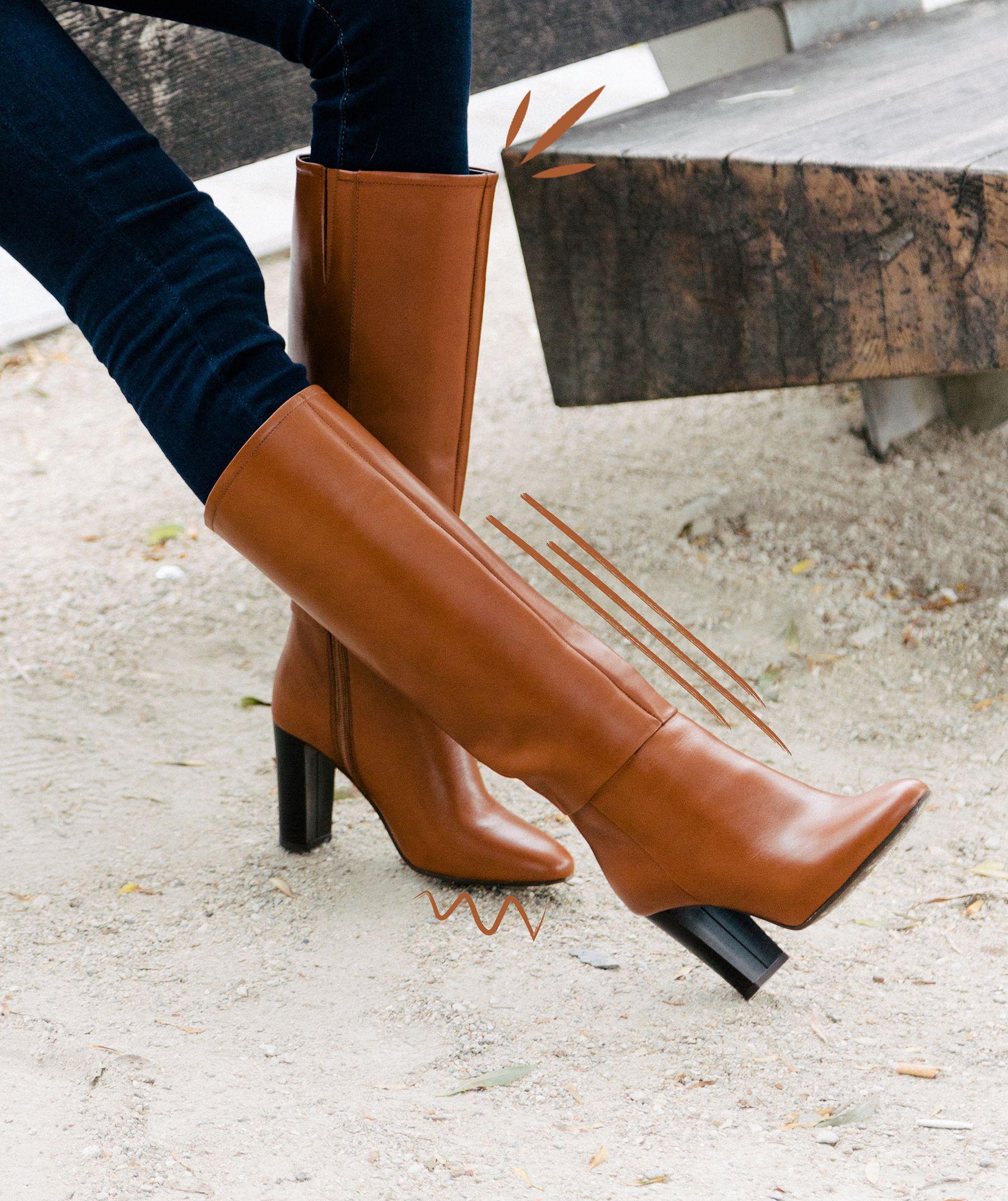magasin en ligne c7129 53b98 André - YOLANDA | Shoes | Chaussure, Chaussures et André ...