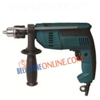 Drill Machine - Buy Drill Machine Online at Best Price ...
