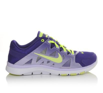 e2b419466580e Women s Nike Flex Supreme TR 2 Running Shoes are perfect to really feel the  burn. Find yours today at Shoe Carnival.