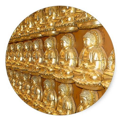 >>>Best          	One Thousand Buddha - Thailand Round Stickers           	One Thousand Buddha - Thailand Round Stickers Yes I can say you are on right site we just collected best shopping store that haveReview          	One Thousand Buddha - Thailand Round Stickers Here a great deal...Cleck Hot Deals >>> http://www.zazzle.com/one_thousand_buddha_thailand_round_stickers-217148878989142501?rf=238627982471231924&zbar=1&tc=terrest