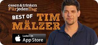 Tim Maelzer