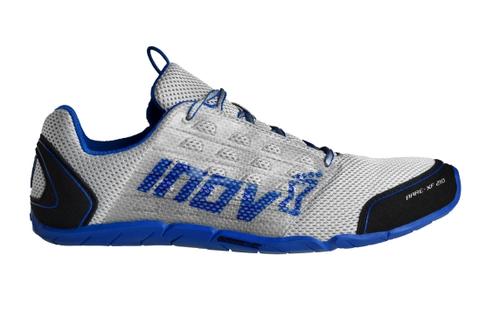 Crossfit shoes, Cross training shoes