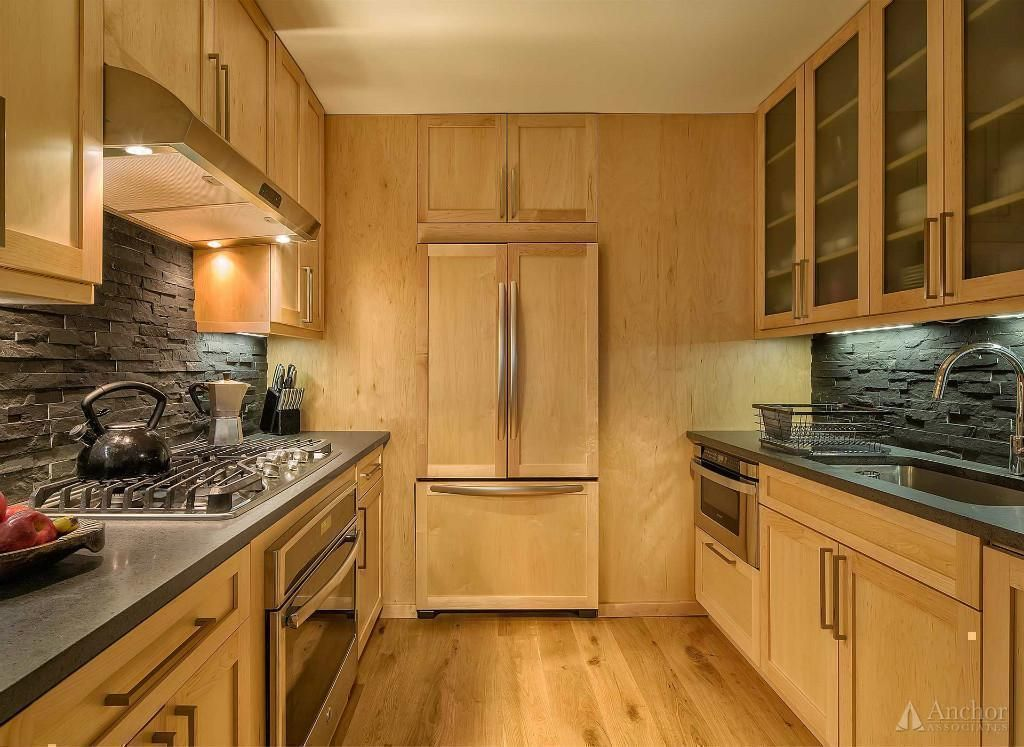 Property | New york city apartment, Apartments for rent ...