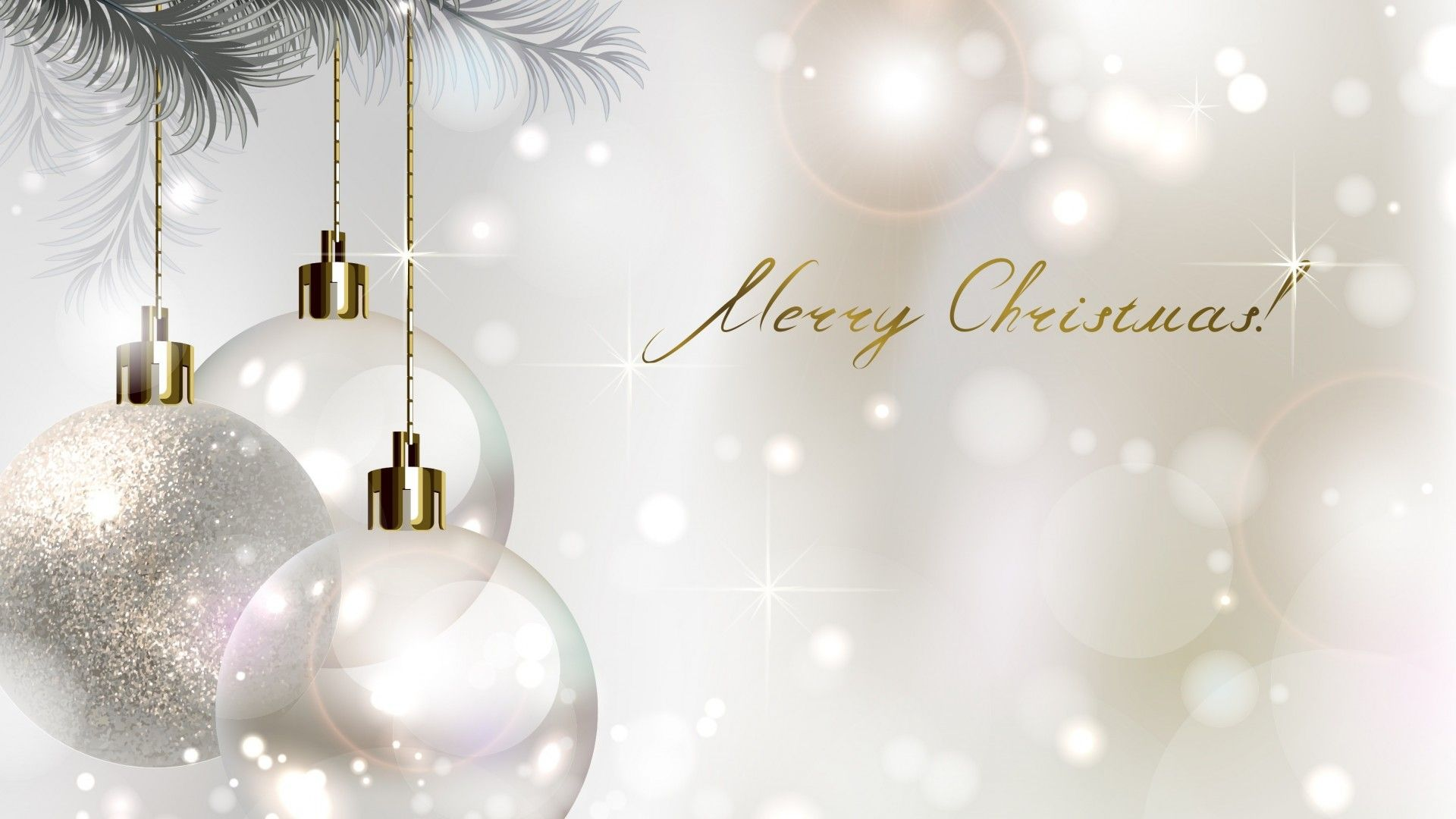 Christmas Wallpaper Full Hd For Desktop Wallpaper 1920 x