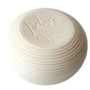 Christian Dior Perfume - J'Adore...   $28.00