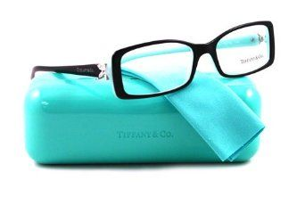 17 best images about eyeglasses on pinterest eyewear black roses and designer eyeglasses